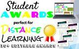 The Wise Teacher Teaching Resources | Teachers Pay Teachers Writing Graphic Organizers, Student Of The Year, Star Students, Learning Resources, Teacher Resources, Classroom Resources, Learning Tools, Classroom Ideas, Student Awards