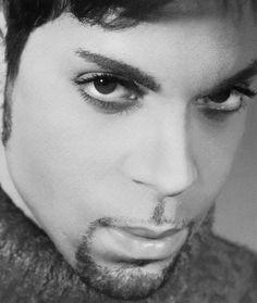 prince - Prince Photo (11660446) - Fanpop