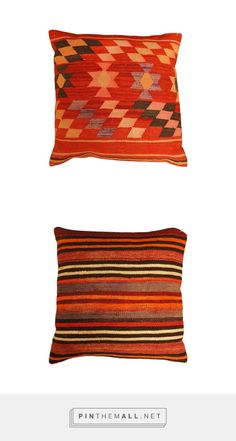 15% Off Accessories until Mother's Day | Vintage Kilim Pillows | Floorplan Rugs