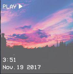 ••• November 19th 2017 He's mine •••