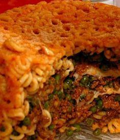La+Pasta+al+forno+alla+palermitana