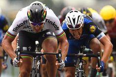 Tour de France   Cyclingnews.com