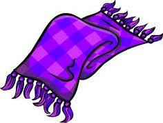 Resultado de imagen para scarf animated