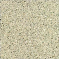 Wickes Matt Laminate Natural Stone Worktop 38x600mmx3m