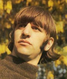 Gabriela, The Beatles ❤ Ringo Starr, Great Bands, Cool Bands, Liverpool, Richard Starkey, Lennon And Mccartney, John Lennon Beatles, Beatles Songs, The Fab Four