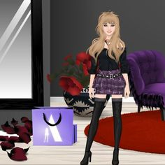 Blog - Stardoll | Deutsch