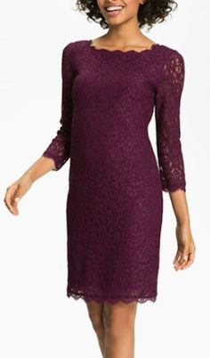 long sleeve lace sheath dress http://rstyle.me/n/sgzp9r9te