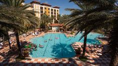 TripAdvisor revealed its Travelers' Choice awards for Family Hotels in the United States and around the world.