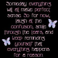 Trust quotes #Trust #quotes