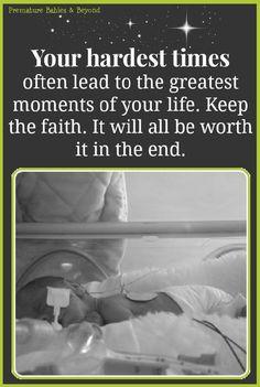 Premature Babies & Beyond #nicu #preemie