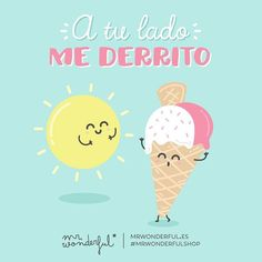 Cute Quotes In Spanish Love Spanish Memes, Spanish Quotes, Cute Sentences, Cute Quotes, Funny Quotes, Love Phrases, Funny Phrases, Funny Love, Cute Illustration