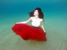 #underwaterphotography #underwatermodel #freediver #freedom #wreck #underwaterphoto