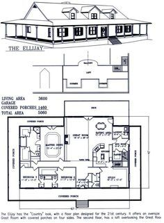 Metal+House+Floor+Plans   ... Steel House Plans Manufactured Homes Floor Plans Prefab Metal Plans
