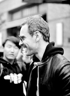 MICHAEL FASSBENDER NEW YORK STEVE JOBS
