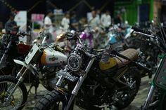 Bajaj 200, Scrambler, Motorcycle, Vehicles, Motorcycles, Car, Motorbikes, Choppers, Vehicle