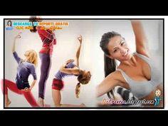 Beneficios Del Pilates - Para Que Sirve El Pilates  http://ift.tt/1SjBNxY  Beneficios Del Pilates - Para Que Sirve El Pilates El método Pilates es una técnica de ejercicios de acondicionamiento físico y mental que se basa en la reeducación postural y tiene como objetivo lograr el control del cuerpo y de la mente. Pero qué es exactamente el método Pilates? cómo puede ayudar tanto a la rehabilitación de personas enfermas como al mantenimiento de personas sanas de todas las edades? El objetivo…