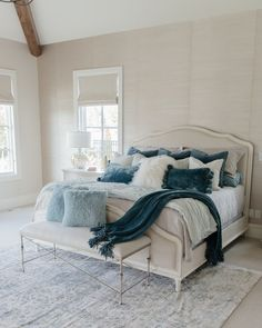 47 best cream bedrooms images dream bedroom room inspiration rh pinterest com