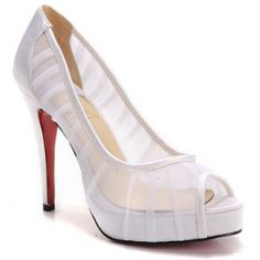 christian louboutins replica - 1000+ ideas about Louboutin Soldes on Pinterest