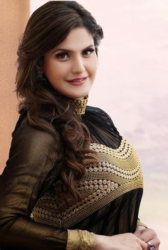 Zarine Khan is an Indian actress and model who appears in Hindi, Punjabi, and Tamil films. Today, we collected Zarine Khan's hot and beautiful HD photos. Indian Celebrities, Bollywood Celebrities, Beautiful Celebrities, Female Celebrities, Beautiful Models, Beautiful Bollywood Actress, Most Beautiful Indian Actress, Bollywood Girls, Bollywood Fashion