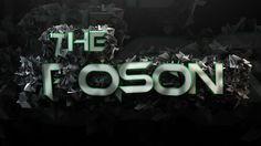 Xaos - The Poison