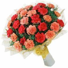 valentine day party delhi ncr