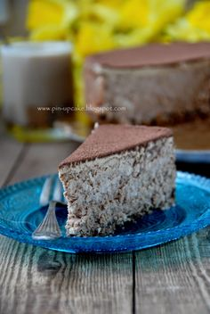 Krispie Treats, Rice Krispies, Food Cakes, Cake Recipes, Pin Up, Cheesecake, Pudding, Sweets, Sugar