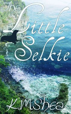 The Little Selkie: A Retelling of the Little Mermaid (Timeless Fairy Tales Book Books To Read, My Books, Book Club Reads, Types Of Books, Fantasy Fiction, Retelling, Historical Fiction, Free Reading, Ebook Pdf