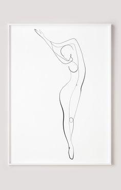 Naked figure art One line drawing Printable wall art Abstract nude print Woman body sketch Abstract Art Abstract Art body drawing Figure Line Naked Nude Print Printable sketch Wall Woman Body Drawing, Woman Drawing, Line Drawing, Anatomy Drawing, Drawing Women, Drawing Faces, Art Abstrait Ligne, Woman Body Sketch, Art Pariétal