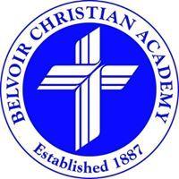 Open House Belvoir Christian Academy Chattanooga, TN June 6