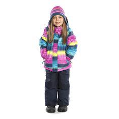 Nanö Collection. Habit de neige. 2-10 ans. Nanö Collection. Snowsuit. 2-10y  http://www.nanocollection.com/fr/look-book/automne-2014/habits-de-neige/filles-2-a-10-ans-2/