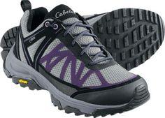 Cabela's Women's XPG™ Multisport GTX® Trail Shoes