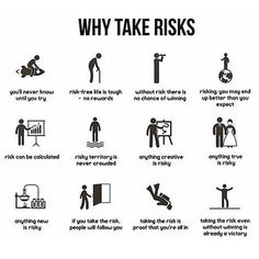 Why Take Risks - Inspiration, New Experiences, Daily Quotes, Success Quotes, Daily Motivation, Personal Growth, Personal Development, Positive Thinking, Positive Mindset, Think and Grow Rich, Napoleon Hill, Robert Kiyosaki, Tony Robbins, Zig Ziglar, John Maxwell, Los Angeles, New York, Atlanta, Philadelphia, Washington DC, Las Vegas, Miami, Dallas, Houston, Toronto, Charlotte, Tampa, Orlando, New Orleans, California, Georgia, Texas, Canada, Florida, JK Commerce