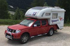 Demountable campers for sale - Page 582 - Demountable camper group Pop Top Camper, Slide In Camper, Used Camping Trailers, Campers For Sale, Remodeled Campers, Truck Camper, Land Cruiser, Recreational Vehicles, Group