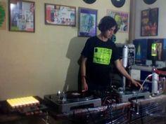 Minimal Techno Mix 2
