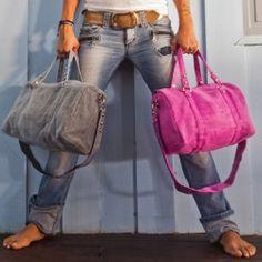 Shop powered by PrestaShop Ethical Brands, Grey, Pink, Bags, Shopping, Veils, Fashion, Gray, Handbags