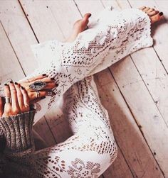crochet bell pants #showmeyourmumu