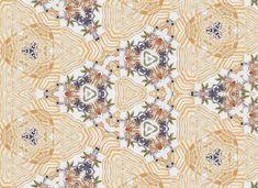 Lucie Groom Prints Groom, Quilts, Jewellery, Blanket, Comforters, Jewelery, Blankets, Grooms, Patch Quilt