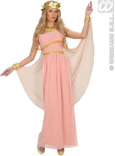Goddess Aphrodite Costume Diy - Aphrodite Goddess Of Love Fancy Dress Costume Ladies Greek Aphrodite Costume Ideas Hermes Greek God Costume Goddess Of Love Aphrodite Costume Ideas Id. Greek Goddess Dress, Greek Dress, Aphrodite Goddess, Greek Goddess Costume, Greek God Costume, Greek Fashion, Ladies Fancy Dress, Maquillage Halloween, Costume Dress