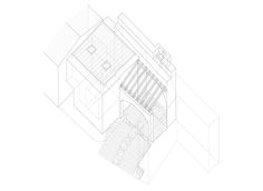 19_z2n4s3i0.jpg (1140×831)