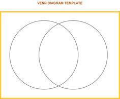10 best venn diagram template images on pinterest venn diagram doc 600427 venn diagram template 36 venn diagram 28 images 36 venn diagram templatees free premium templates political images doc 600427 venn diagram ccuart Choice Image