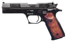 Pardini PC9 - 9x19mm Luger
