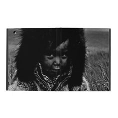 $$$ This is great for          Vintage USA Alaska eskimo boy iPad Covers           Vintage USA Alaska eskimo boy iPad Covers so please read the important details before your purchasing anyway here is the best buyReview          Vintage USA Alaska eskimo boy iPad Covers lowest price Fast Shi...Cleck Hot Deals >>> http://www.zazzle.com/vintage_usa_alaska_eskimo_boy_ipad_covers-256914905530687554?rf=238627982471231924&zbar=1&tc=terrest