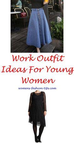 fashion apparel for women - asos fashion finder women.women fashion cowboy boots women fashion design fashion magazine women 7148817667