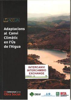 També disponible al Centre de Documentació del Parc i al CDMA:  http://catalegbeg.cultura.gencat.cat/iii/encore/record/C__Rb1480128