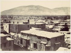 Damascus : Free Download & Streaming : Internet Archive