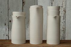 pitchers_design_sm