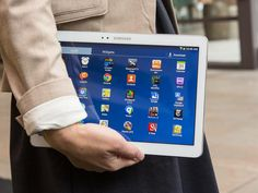 Does your student need a tablet? We've got a bunch to recommend http://cnet.co/1pUn8uK