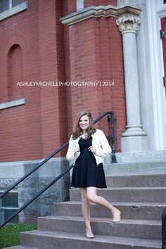 senior pictures https://www.facebook.com/pages/Ashley-Michele-Photography/234806879881046  amphotography63645@gmail.com