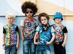 Image result for scrapyard kids