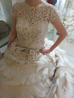 27 Best Long Gown For Rent In Manila Images Gowns For Rent Alon
